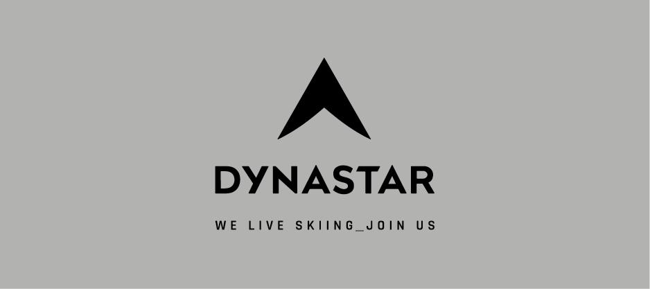 kogros-dynastar-logo