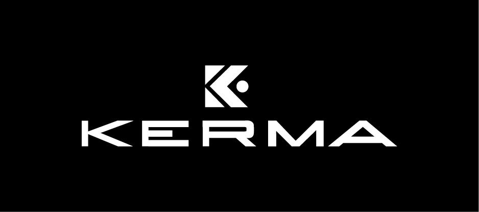 kogros-kerma-logo