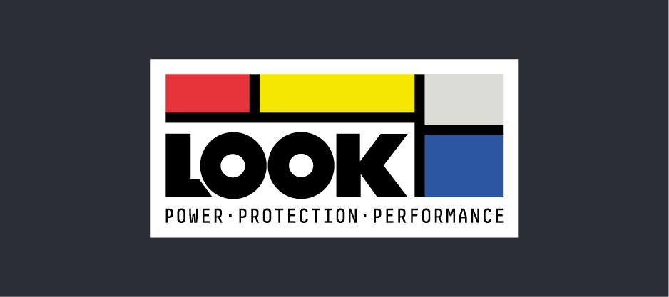 kogros-look-logo