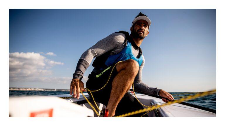 Kogros Sport & Fashion - Magic Marine